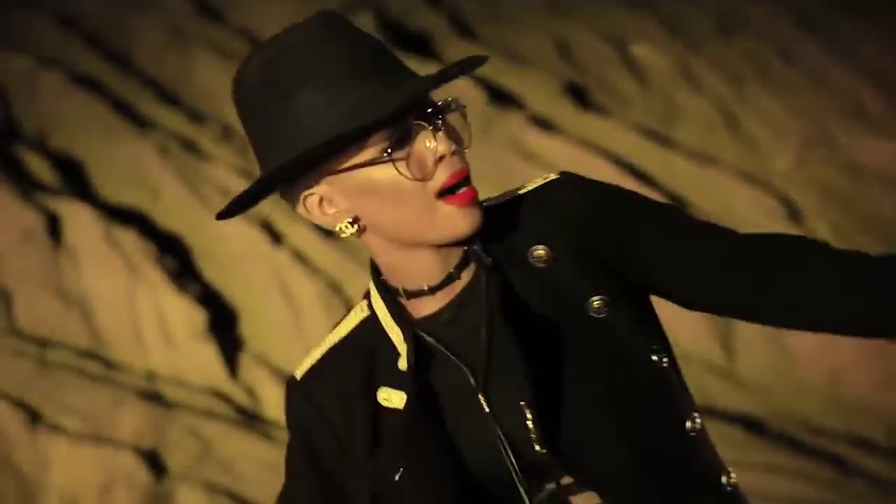 Download Olumya Bano Nina Roz ( xtended dj force)