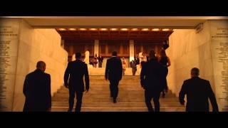 I Mercenari 3 - The Expendables: trailer italiano ufficiale