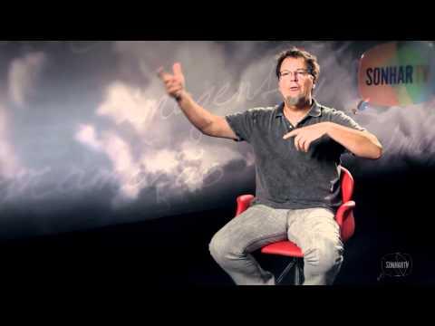 Tadeu Jungle: Fábrica do Som - Sonhar TV