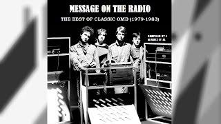 Play Radio Waves