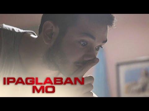 Ipaglaban Mo: Samuel kills Betty