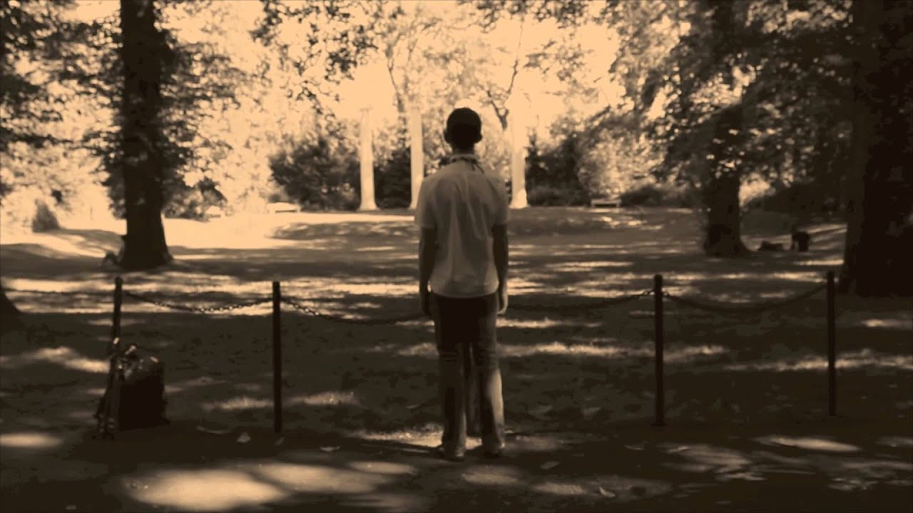 Download IMPASSE a short film by Wes Speight
