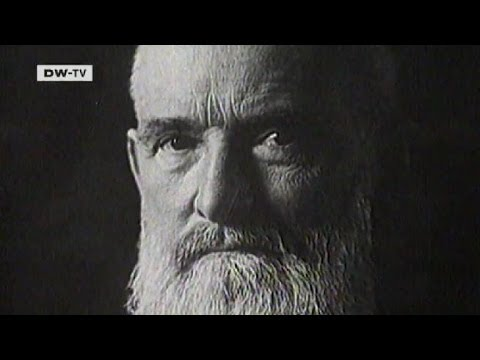 Robert Bosch & His Legacy