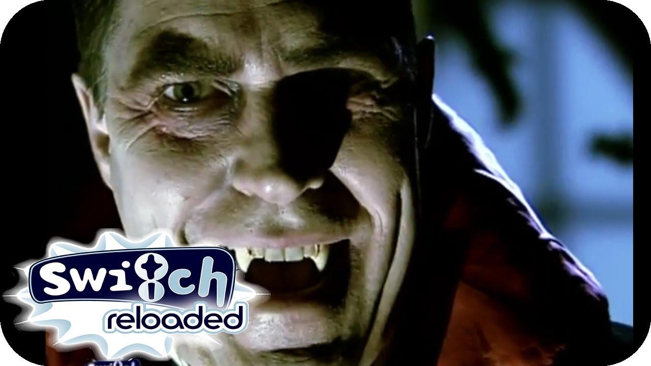 Switch Reloaded Staffel 6