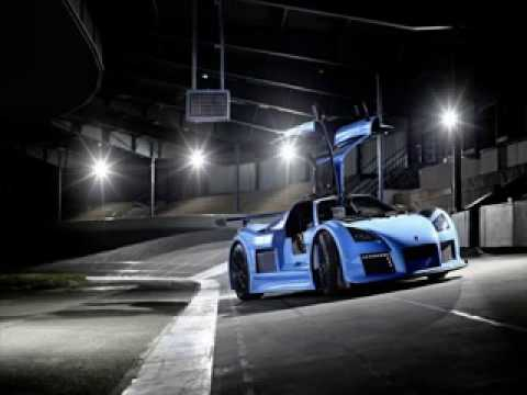 Top 10 Best Gas Mileage Cars of 2016 Wallpaper Preview Part 29