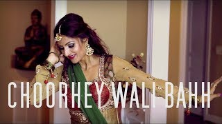 Choorhey wali bahh | mankirt aulakh | deep brar  | latest punjabi song 2017 new dance