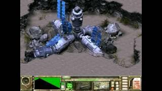 Fallout Tactics Easter Eggs
