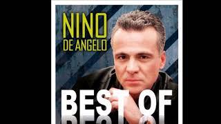 Nino de Angelo - Und wenn du lachst