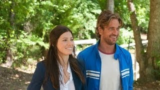 Playing For Keeps - Movie Review