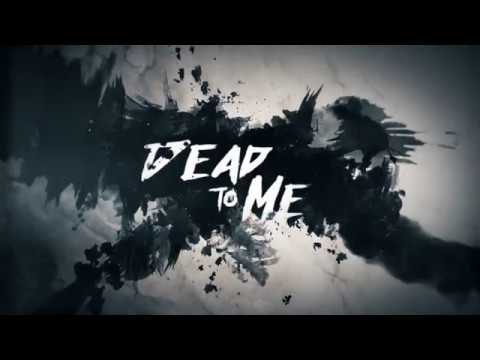 "The Dark Element ""Dead To Me"" (Official Lyric Video)"