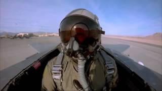 Авиация США  Секретное оружие Америки и России  Документальный фильм