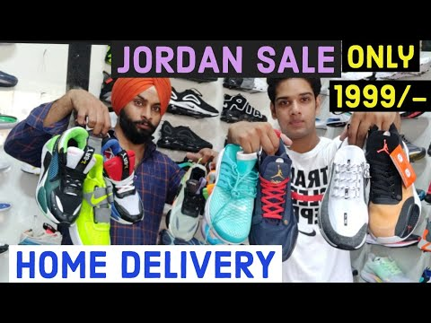 BRANDED SHOES AT LOW PRICE|cheap shoes