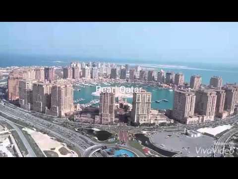 Pearl Qatar 2016