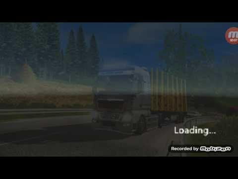 Zoo Animal Transport Truck 3D | Android Gameplay |