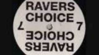 ravers choice 7