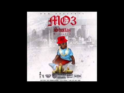 Shottaz Reloaded  Gangsta Love Mo3