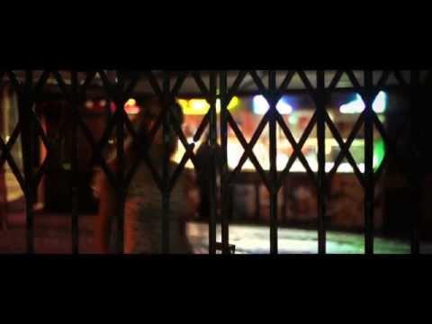 Zoë Wren - Pandora's Box (Music Video)