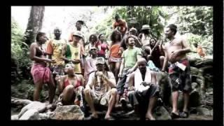 Tysmé feat. Meemee Nelzy - FWÈSH