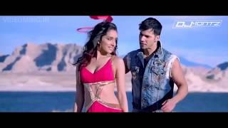 Hindi Movie Romantic Mashup full HD Video Remix DJ MONTZ