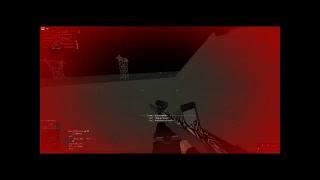 ROBLOX (Phantom Forces) Zee Livestream