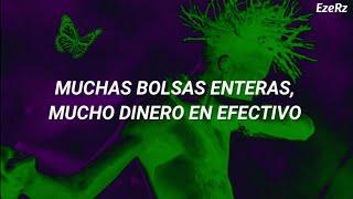 Playboi Carti - New N3on (Sub Español)