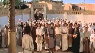 Аллахтан келген Кабар (ориг. аты: Рисала - Кыргызча)