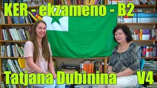 KER-ekzameno-B2_Tatjana Dubinina _V4