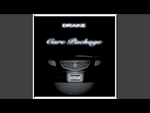 Kendte Trust Issues - Drake - LETRAS.MUS.BR CL-66