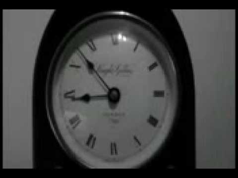 thom yorke-the clock  a2 media film (james lancaster)