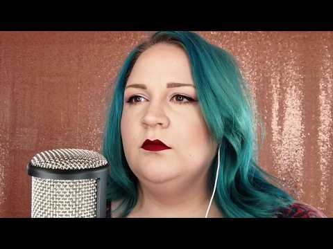 Opera Singer Sings: Lithium - -Amy Lee