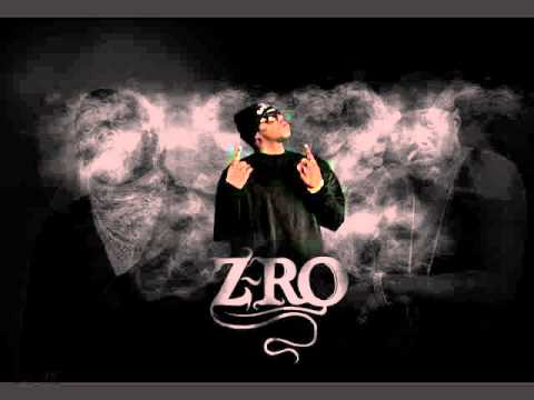 Z-ro - Go To War