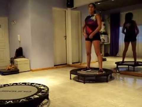video de Lorena Garcia de ubound para evaluar thumbnail