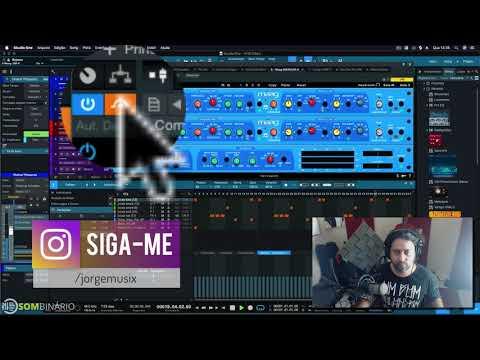 Brainworx & Maag Audio: Magnum-K [Primeira Vista]