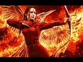 Hunger Games: Mockingjay Part 2 Rap