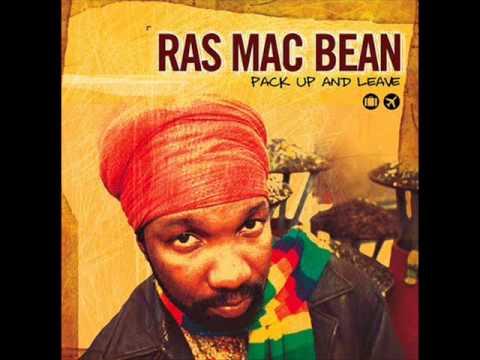 Download Ras Mac Bean - Boot Tracks