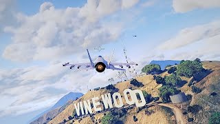 Gta5 livestream    #ONFIREED (lets make money), if u new 2 the channel,likeShareSubscribe