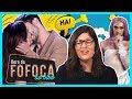 🔥Jogada de marketing! Saiba pq o beijo de Anitta foi armado + Os piores looks do Prêmio Multishow