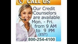 America Consumer Credit Counseling, United States