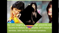 Dating Services in Chennai