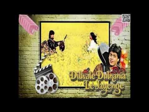 ho-gaya-hai-tujhko-toh-pyar-sajna---song---dilwale-dulhania-le-jayenge