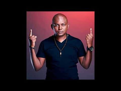 DJ Euphonik ft Cassper Nyovest, Killer Kau & Mbali   Tholukuthi Hey Official Audio
