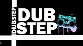 Ellie Goulding - Starry Eyed -Dubstep Remix