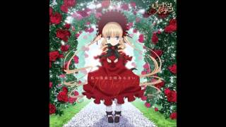 Rozen Maiden (2013) opening full - Ali Project