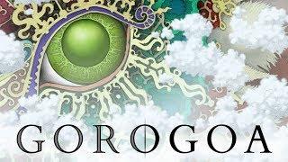 【謎解き】櫻井がお送りするGorogoa#1 櫻井トオル 検索動画 8