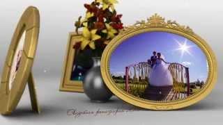 Свадебное фото 2014