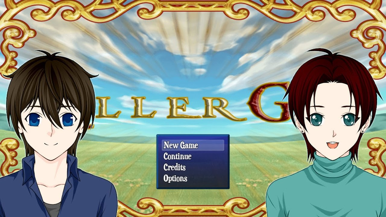 game critique How to write a video game review video games are all the rage these days the gaming industry is booming, and is estimated to be worth 86 billion dollars by 2016.