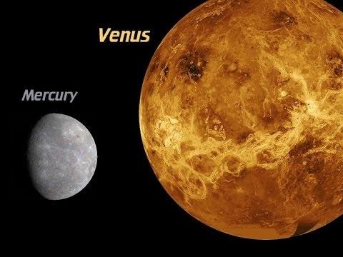 Mercury Planet    Solar System Mercury    Mercury Information    Venus Facts    Venus Planet   