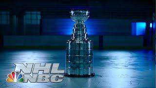 2020 Stanley Cup Final: Tampa Bay Lightning, Dallas Stars Eye Hockey's Biggest Prize | NBC Sports