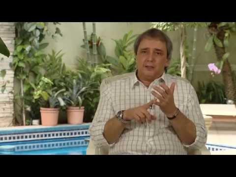 Arquitetônica Blindaço, história de sucesso consolidada e reconhecida por seus clientes.