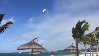 Маврикий кайт сёрфинг(, 2016-02-02T19:52:38.000Z)